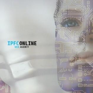 @ipfconline1
