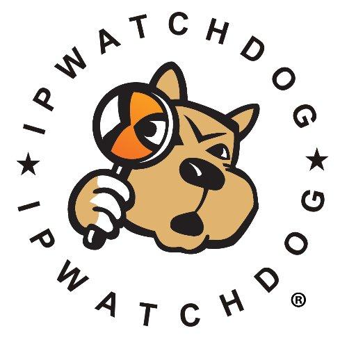 @ipwatchdog