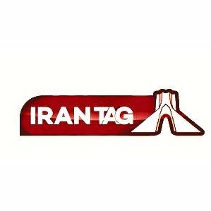 @iran_tag