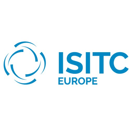 @isitceurope