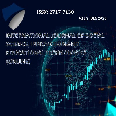 @iss_journal