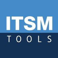 @itsm_tools
