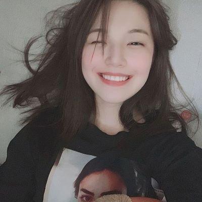 @j2iheon