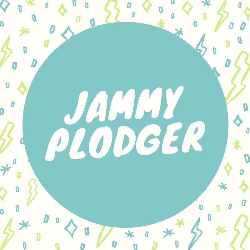 @jammyplodger