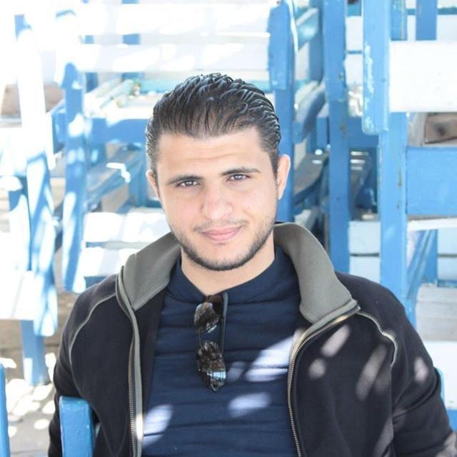 @jaouanebrahim