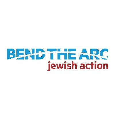 @jewishaction
