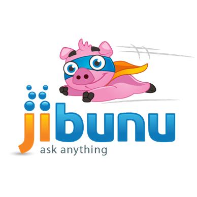 @jibunu