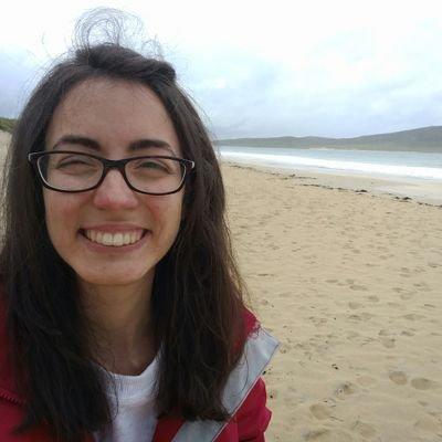 @joanne_neary