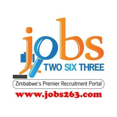@jobs263