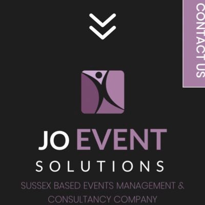 @joeventsolution