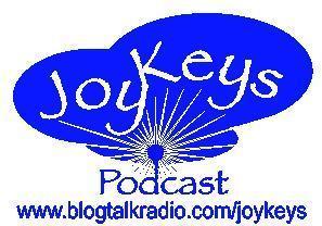 @joykeys