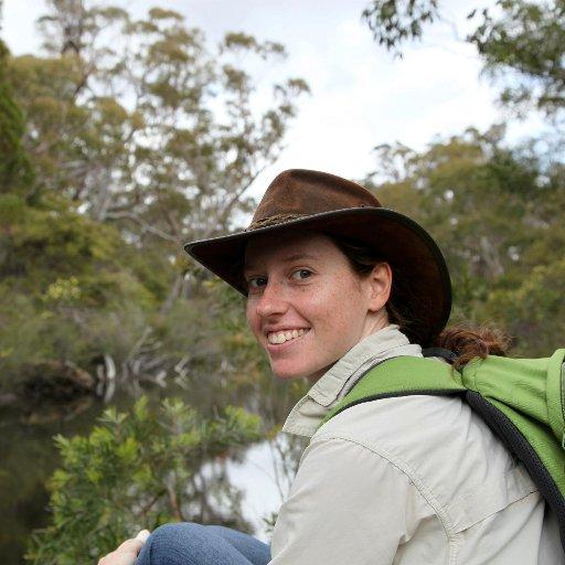 @julie_ecology