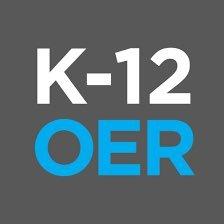 @k12oer
