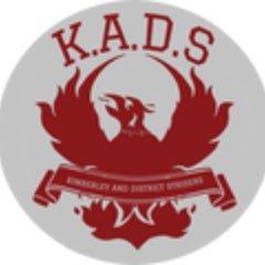@kads_running