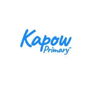 @kapowprimary
