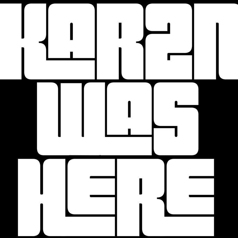 @kar2nwashere1