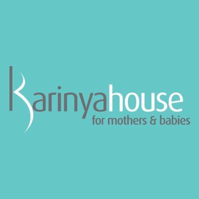 @karinyahouse