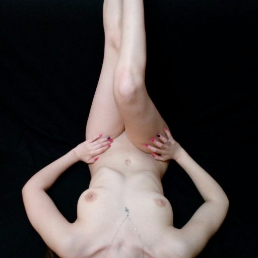 @karolina_lein