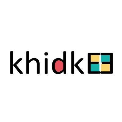 @khidkee_edu