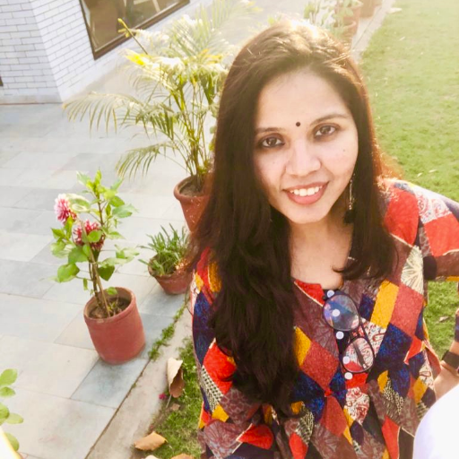 @khyati_tripathi