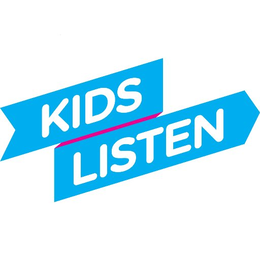 @kids_listen