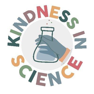 @kindscientists
