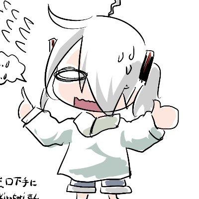 @kiyotori_VRC
