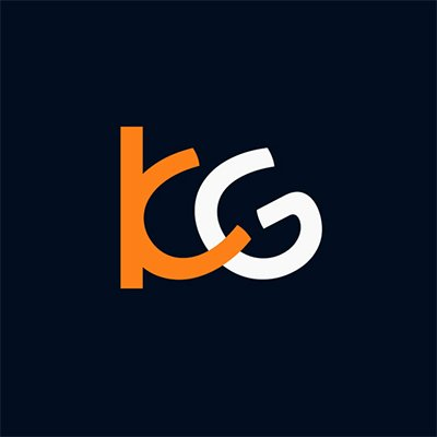 @konnectogrow
