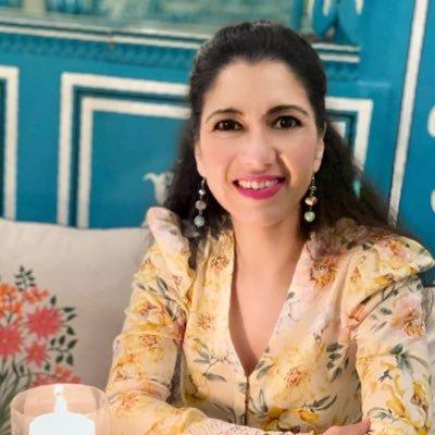 @kritimakhija