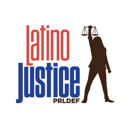 @latinojustice