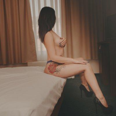 @layla_loveu
