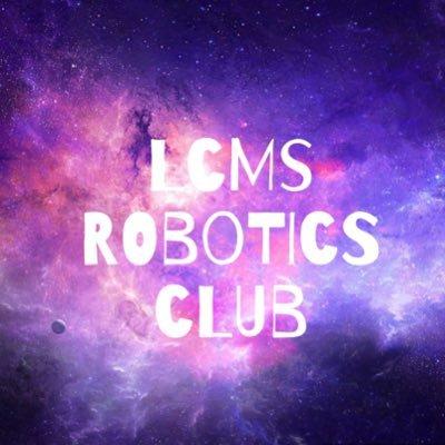 @lcms_robotics