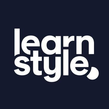 @learn_style
