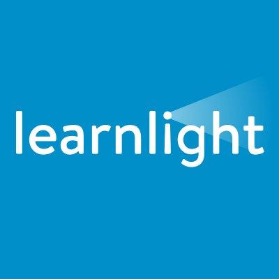 @learnlight