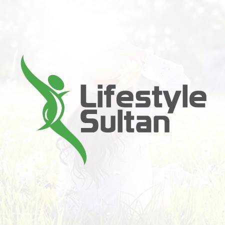 @lifestylesultan