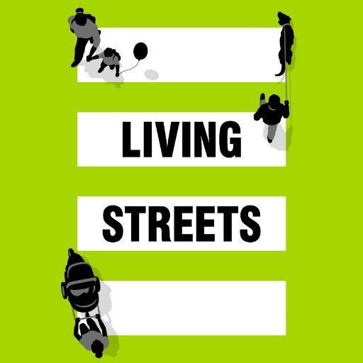 @livingstreets