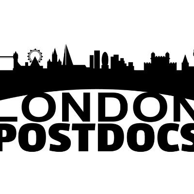 @londonpostdocs