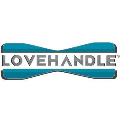 @lovehandletv