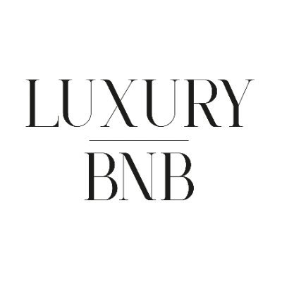 @luxury_bnb