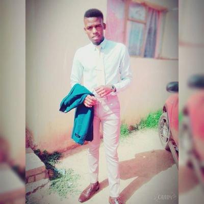 @lwandile_samela