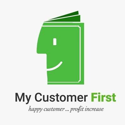 @m_customerfirst