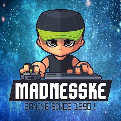 @madnesske