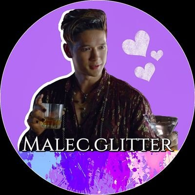 @malec_glitter