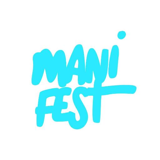 @manifest_agency