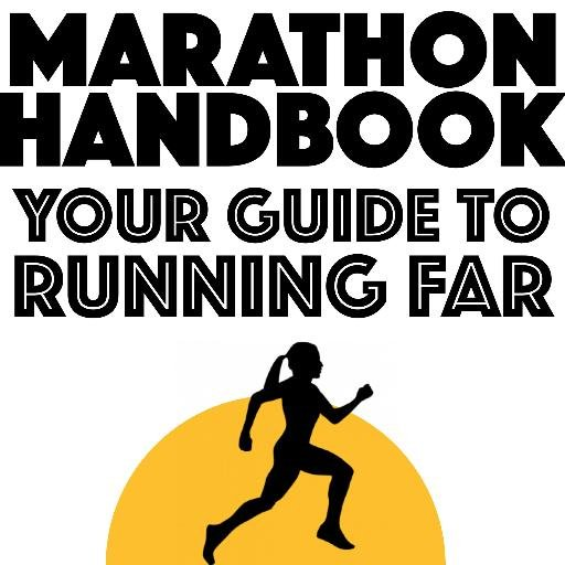 @marathonbook