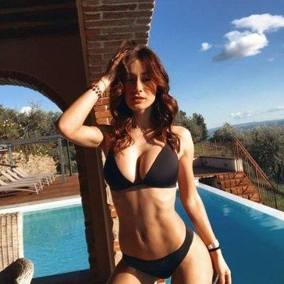 @mariana_sexton