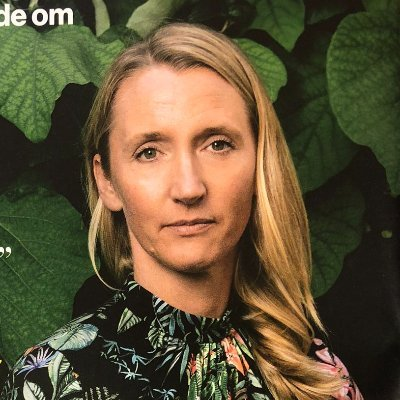 @marie_holmqvist