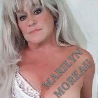 @marilynmoreau17