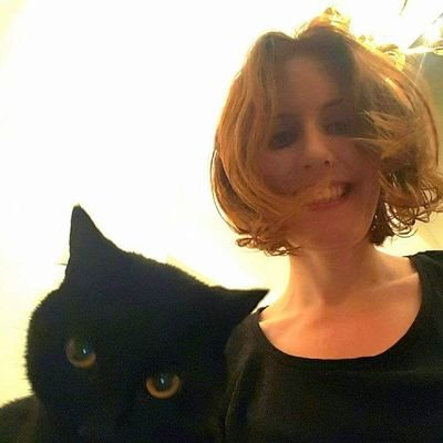 @marj_cat