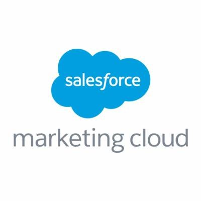 @marketingcloud